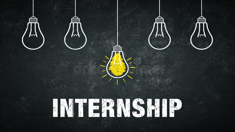 Intern Opportunity at GECCA